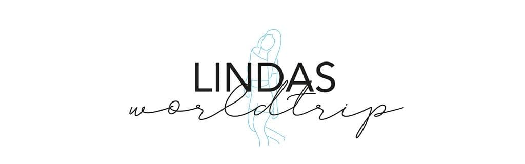 Lindasworldtrip